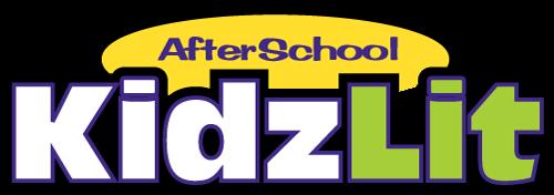 AfterSchool KidzLit