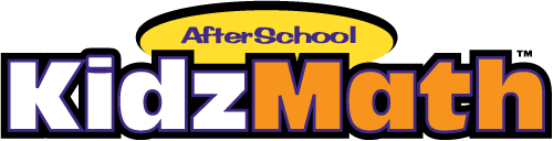 AfterSchool KidzMath